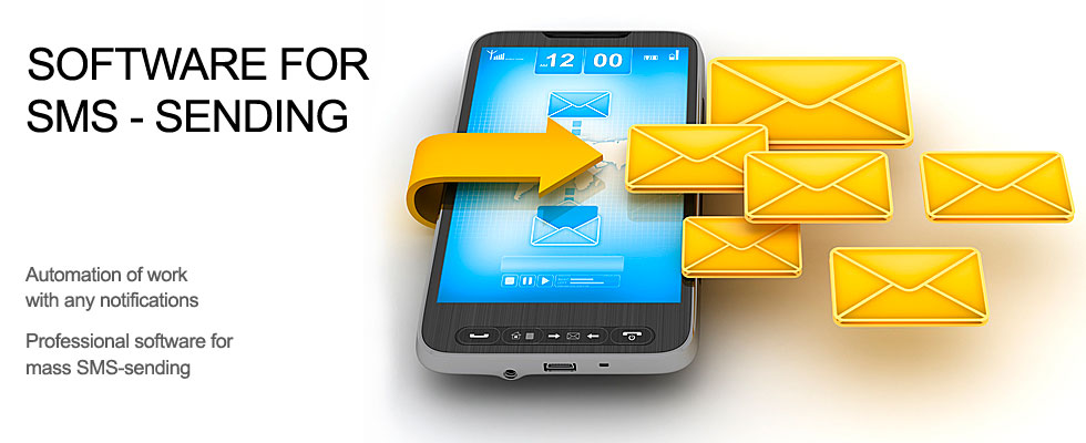 Automated direct mail, mailing app, mailing management. Mailing automation, mailing list management system. Mailing control